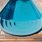 Best Pool Cleaner for Fiberglass Pool