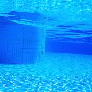 The Best Swimming Pool Bottom Cleaners, for a Clean Pool Floor