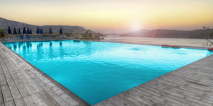 The Best Robotic Pool Cleaners of 2021