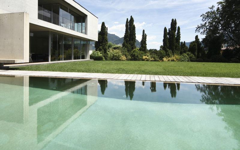 Ways to Prevent Algae in Your Pool